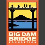 Big Dam Bridge Foundation