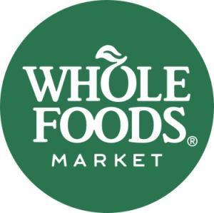 Whole Foods Little Rock