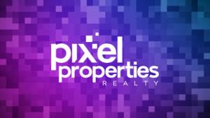 Kingfisher Kids Sponsor Pixel Properties Realty