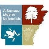 Central Arkansas Master Naturalists