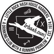 LIttle Rock Hash House Harriers