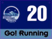 Go!Running