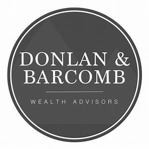Donlan & Barcomb