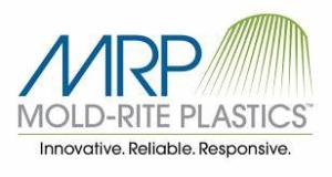 Mold-Rite Plastics