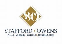 Stafford Owens