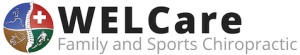 Welcare Family and Sports Chiropractic