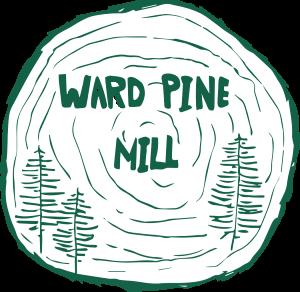 Ward Pine Mill