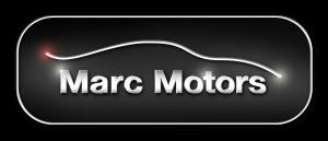 Marc Motors
