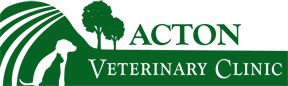 Acton Veterinary Clinic