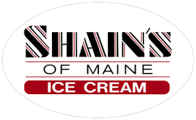 Shains of Maine