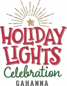 Holiday Lights Celebration