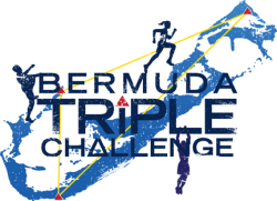 Bermuda Triple Challenge 2019