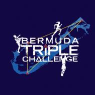 Bermuda Triple Challenge 2018