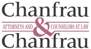 Chanfrau & Chanfrau