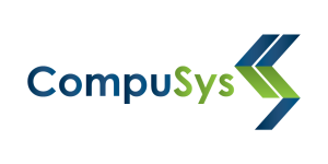 Compusys