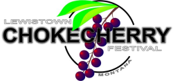 Chokecherry Run
