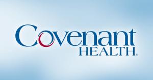 Covenant Health