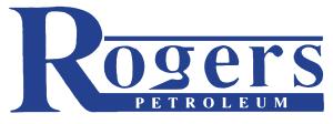 Rogers Petroleum, Inc.