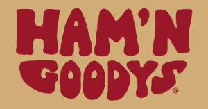 Ham 'N Goodys