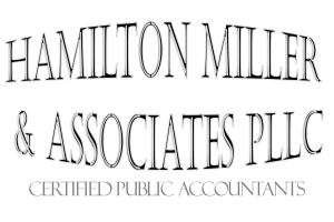 Hamilton, Miller and Associates, PLLC