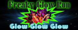 Freaky Glow 5K