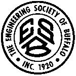 Engineering Society of Buffalo Annual Scholarship Run - 4 Miles