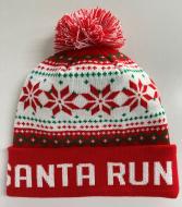 Wichita Great Santa Run 5K & Santa's Little Elves Fun Run