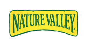 NatureValley