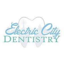 Electric City Dentistry
