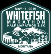 Whitefish Marathon