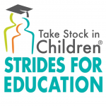 Take Stock In Children Strides for Education 5K Run/Walk