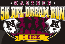 Kastner 5k 10k Dream Run