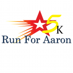 2022 Run for Aaron 5K and 1Mile Walk   * RESCHEDULED for Apr. 16, 2022 *