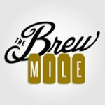 The Brew Mile