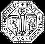 Redemptoris Mater Archdiocesan Missionary Seminary 5K Run