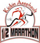 Kickin Assphault Half Marathon, 10k, 1/2 mile Kid's Dash