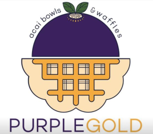 purplegold.mt