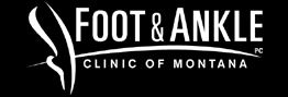 Foot & Ankle Clinic of MT