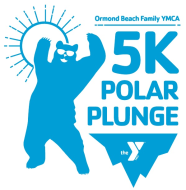 Ormond Beach 5K Beach Run and Polar Plunge