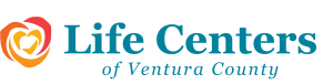 Life Centers of Ventura County