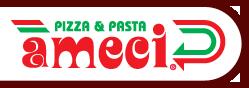 Ameci Pizza