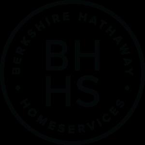 Suzi Liu & Cindi Gortner of Berkshire Hathaway Home Services
