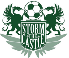 Storm the Castle 5K Walk/Run