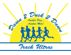 Dawn To Dusk To Dawn Track Ultras
