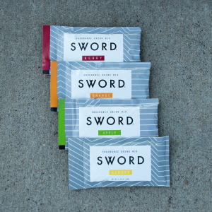 SWORD Performance Products