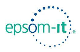 Epson-it