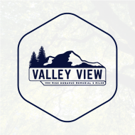Valley View Mike Donahue Memorial 5 Miler