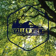Valley View Mike Donahue Memorial 5 Miler