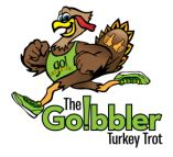 The Go!bbler - Little Rock's Turkey Trot