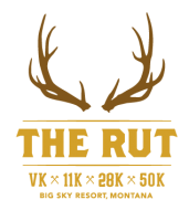 The Rut Mountain Runs